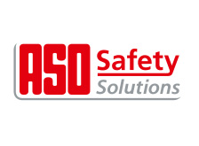 ASO Safety Solutions Logo
