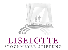 Liselotte Stockmeyer-Stiftung Logo