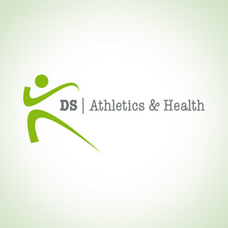 Denis Schulte Athletics & Health